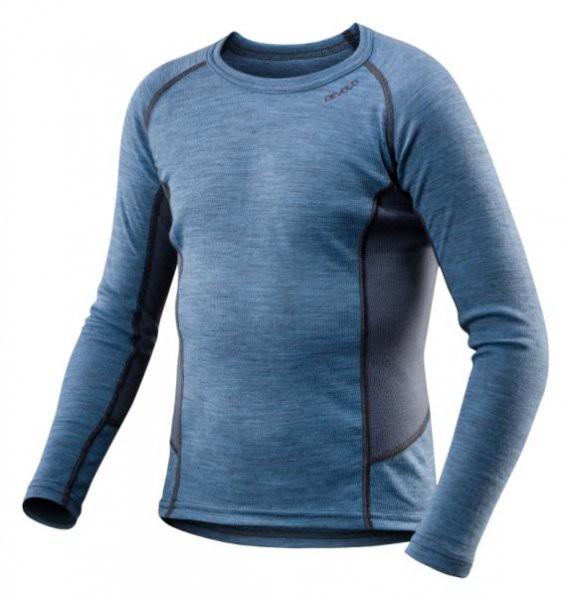 Oblékněte se jako cibule. Spodní prádlo - určitě funkční -). Opět je  spousta výrobců 4ad3e971328