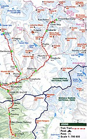 everest_khumbu_trekking_route_map.jpg