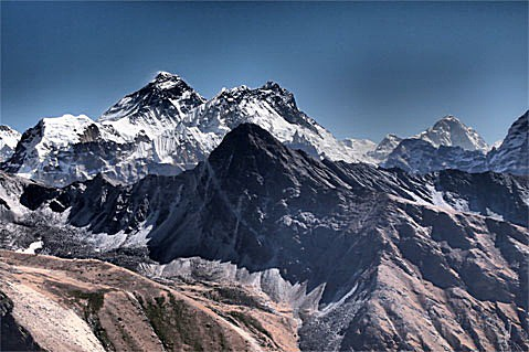 everest-lhotse-gokyo-ri.jpg